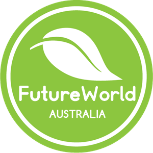 logo_futureworld